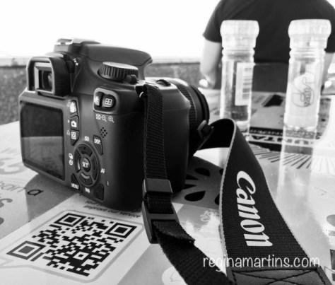 Canon EOS1100 2015 Regina Martins