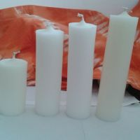 Candle02