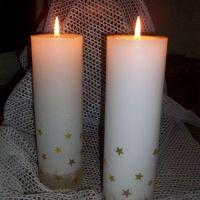 Candle06
