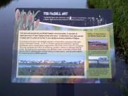 History of McKell