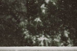 Winter im Hotel Regina Terme