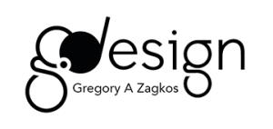 greg.design
