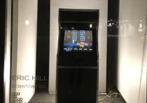eric-hill-downtown-go-pop-up-regina-sept-17-2016