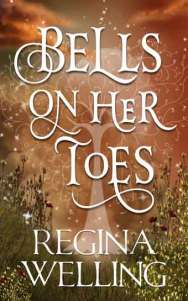Bells On Her Toes Cover
