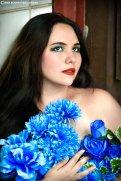 Adriana (6)cr