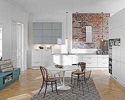 Loft Einrichtung loft living liegt im trend tipps für einrichtung und möblierung