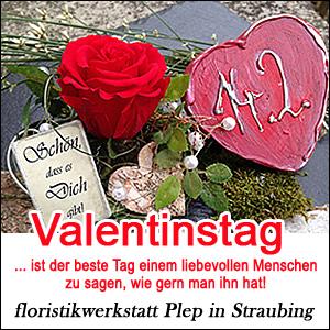 U201eA Clockwork Orangeu201c @ Theater Am Hagen | Straubing | Bayern | Deutschland