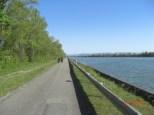 Inselweg Grand Canal'Alsace