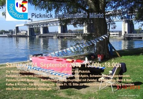 Einladung Picknick Märkt 2016_3