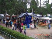 Rheinpark Weil