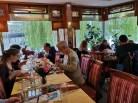 GV 2019 im China Restaurant Rheinpark Weil