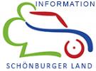 Informationen zum Schönburger Land