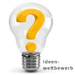 Ideenwettbewerb Schönburger Land, 2018