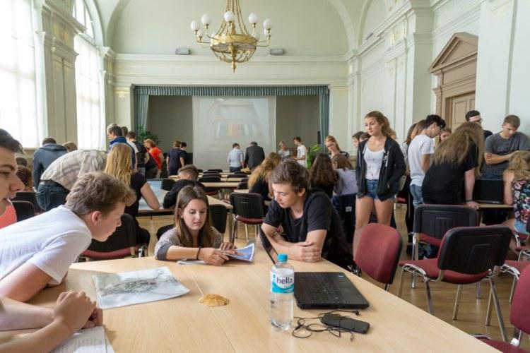 2018-les-architektur-crimmitschau_2