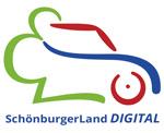 Logo-SchoenburgerLand-Digital