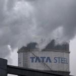 Скандальное увольнение главы Tata Group может сказаться на будущем Tata Steel