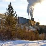 Коршуновский ГОК увеличил поставки железорудного концентрата на внутренний рынок