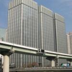 Японская компания приобрела прокатный завод в США