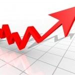 Рост промышленного производства в России в ноябре стал максимальным за два года