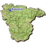 В Воронежской области возведут цементный завод