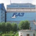 Выпуск глинозема на БАЗе может перевалить за 1 млн т