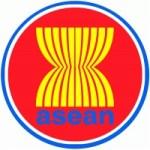 Страны АСЕАН ставят новые рекорды в потреблении стали