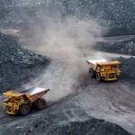 Русский Уголь наращивает добычу в Хакасии
