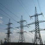 ФСК ЕЭС потратит свыше 1 млрд руб. на ремонт уральских электросетей
