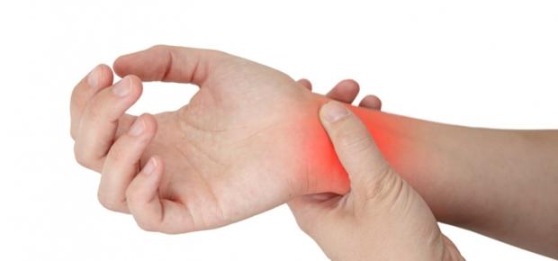 Image result for Arthritis