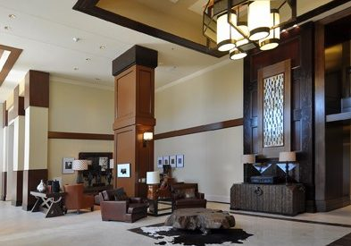 Overton-Hotel-and-Conference-Center-Lobby