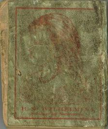 alkmaarsche-almanak-1892-achterkant