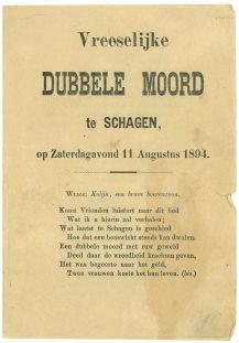 dubbele-moord-hoorn-houdijk
