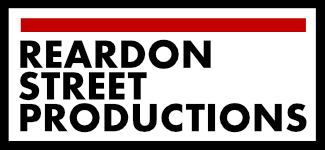 Reardon Street Productions