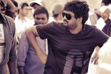Image result for Puri Jagannadh