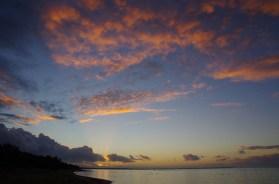 sunset-feb-17-17
