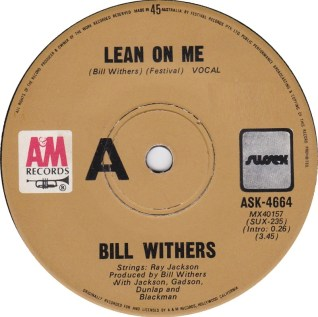 bill-withers-lean-on-me-1972-14