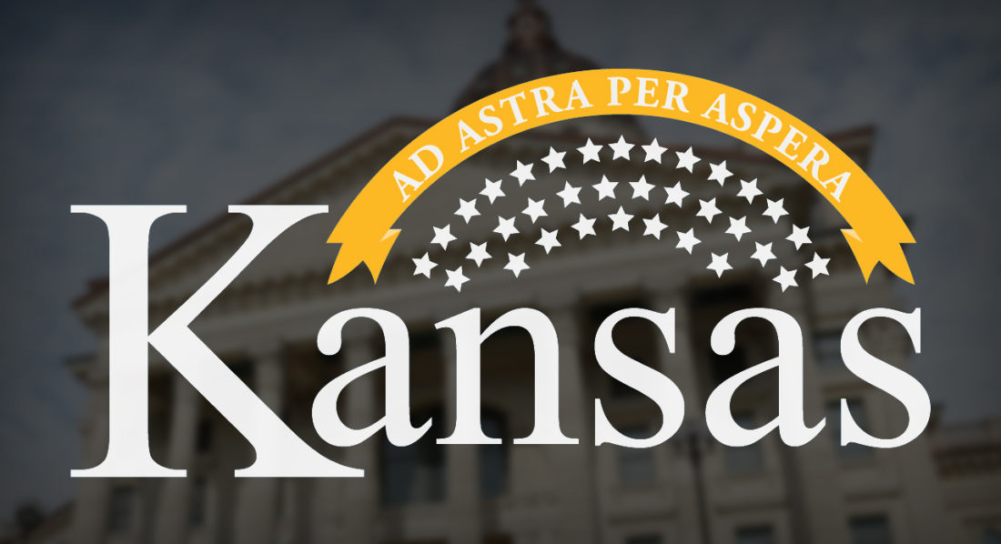 state-of-kansas-logo-statehouse-blur-lead-1-1100x598
