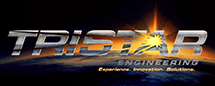 Tristar Engineering