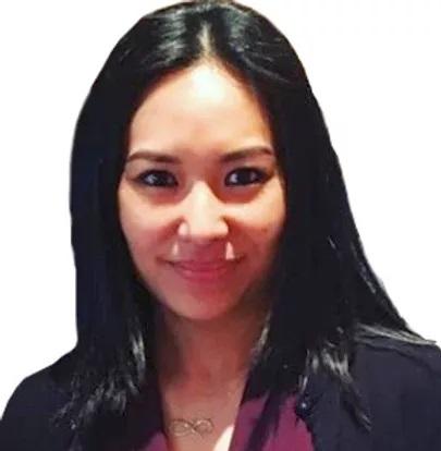 Dr. Cathleen Gomez