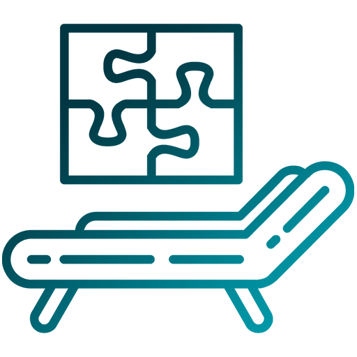 Psychotherapy Service