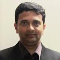 Avinash Rao - Program Director, Mindtree UK