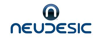 Neudesic Technologies Private Limited