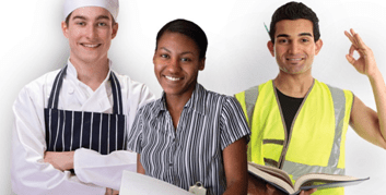 traineeships - apprenticeships