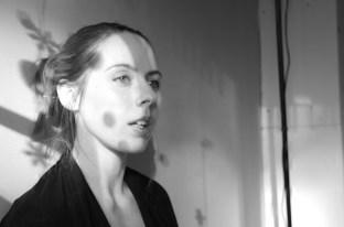 Helen-profile-2-lr