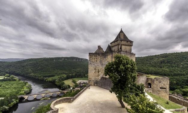 Castelnaud la Chapelle (24)