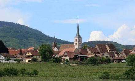 Mittelbergheim (67)