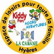 La Cabane de Kiddy