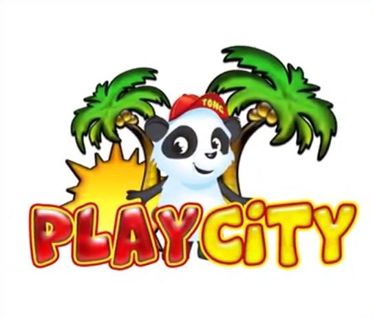 Playcity