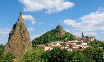Le Puy-en-Velay (43)
