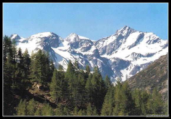 Hautes-Alpes (05)